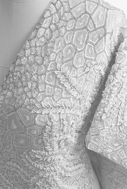 Элитный текстиль