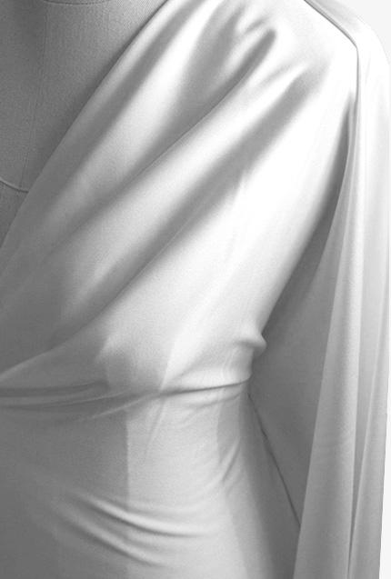 Основные ткани