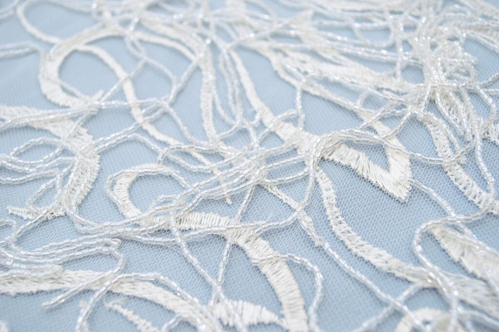 ткань для пошива танцевальных костюмов