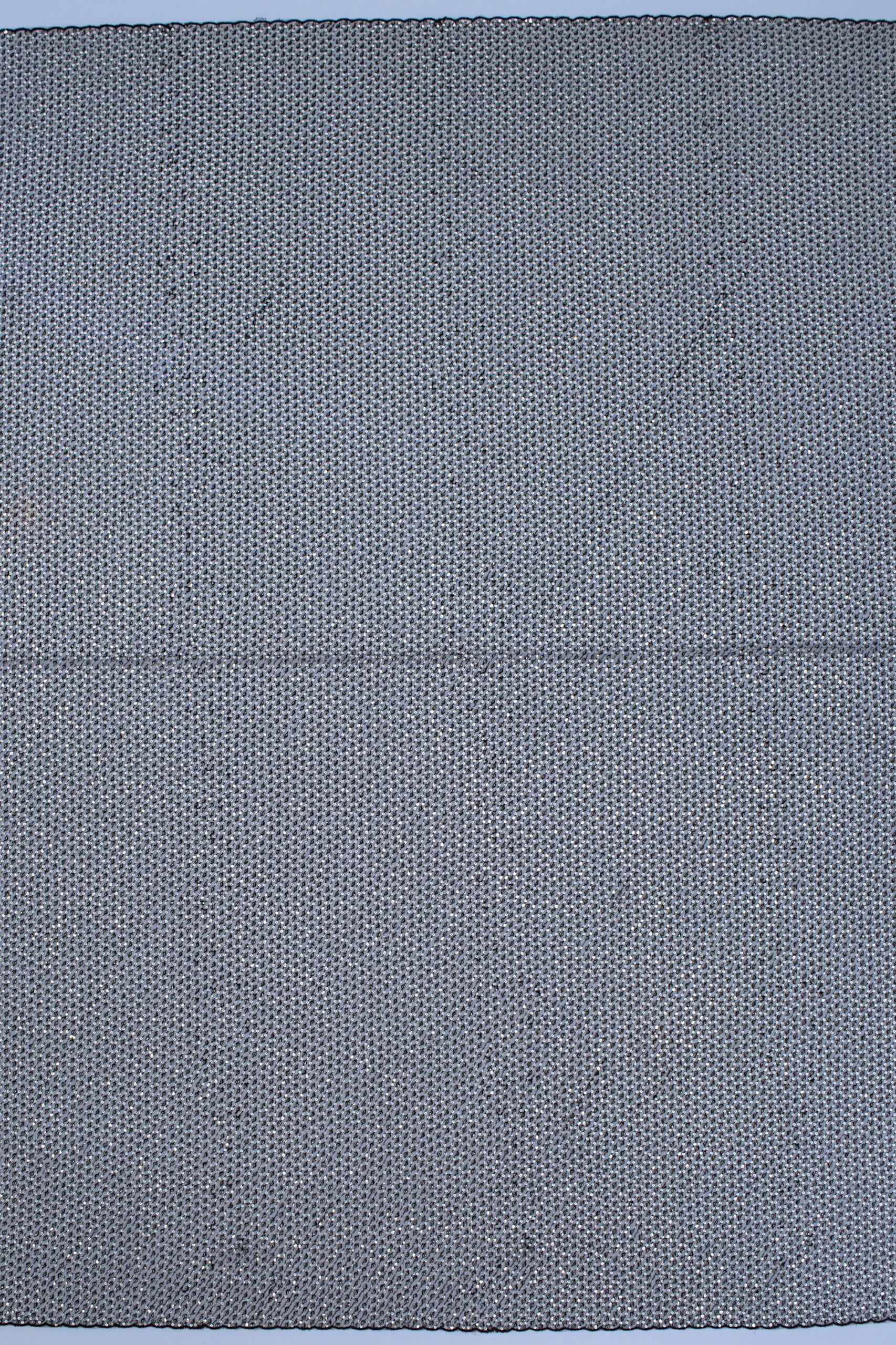 AM34308-2(K)QUF2-N44