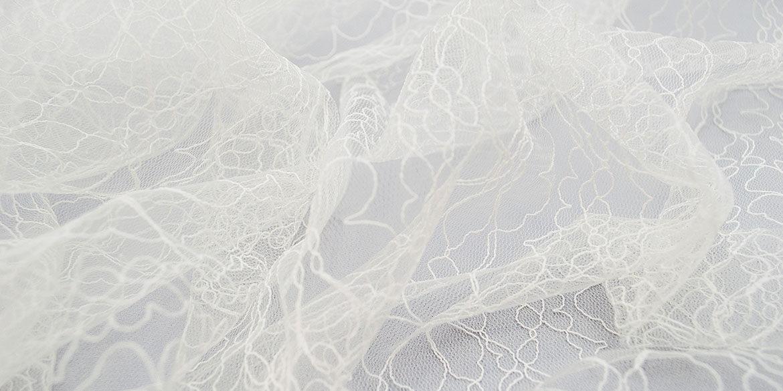 Basic Laces
