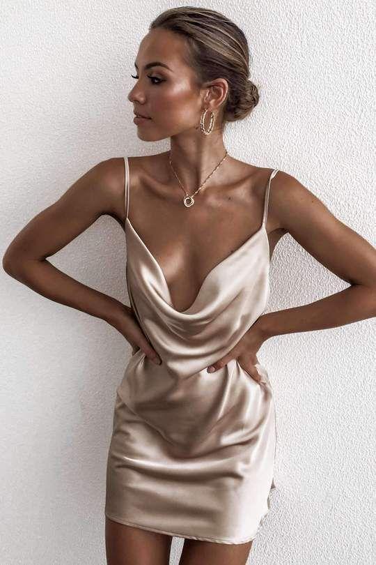 тканина креп для плаття