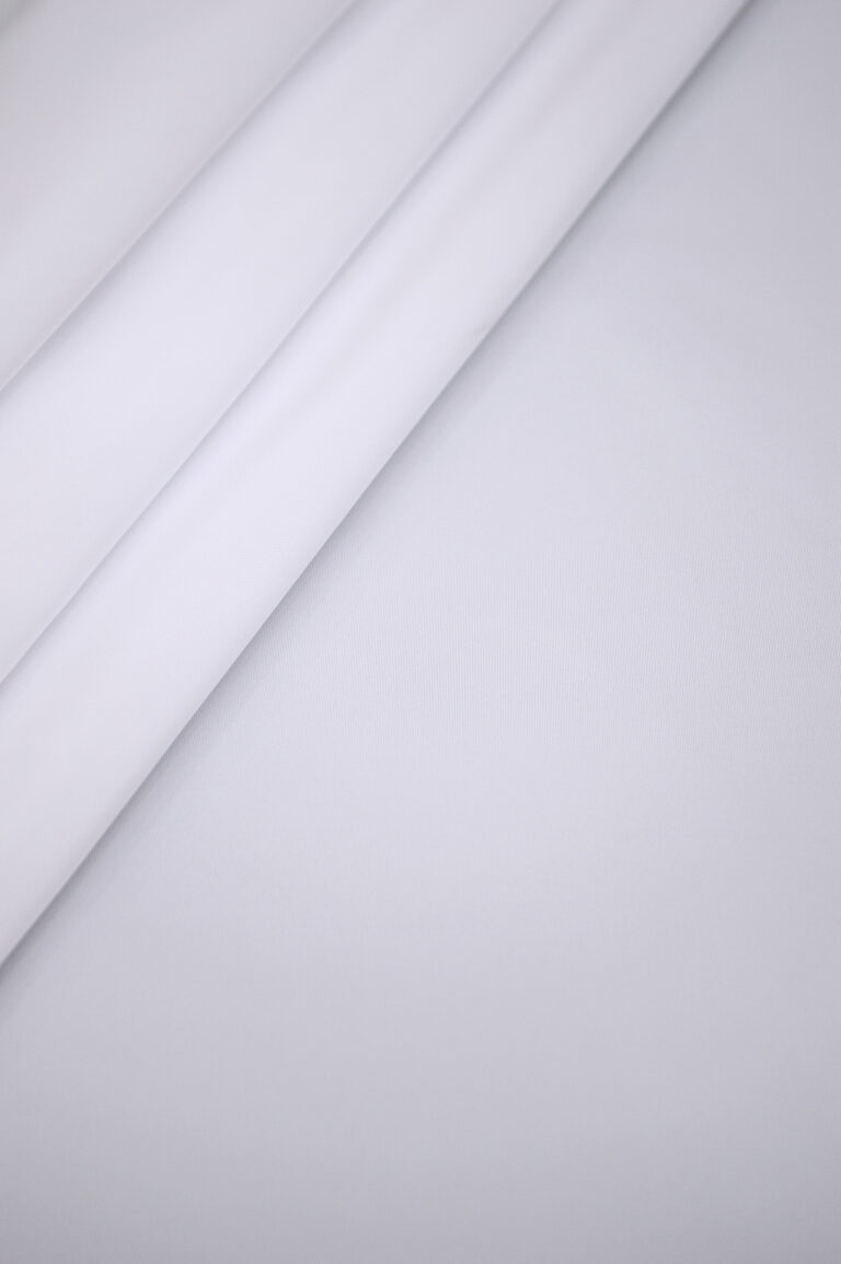 ткань тафта для платья купить