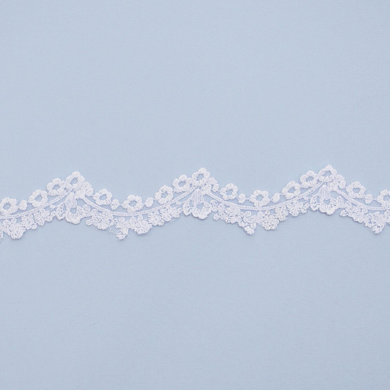 Lace Ribbon AB14078-N44