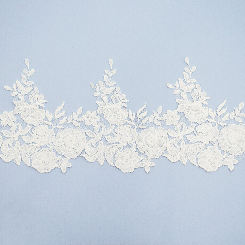 Lace Ribbon AM13657-N90