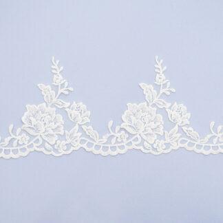 Lace Ribbon AM13830D-N44