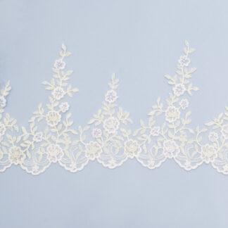 Lace Ribbon TL-5015