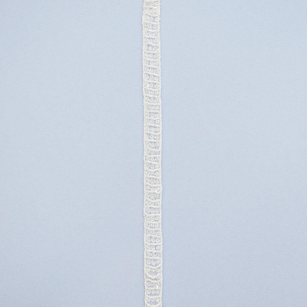 Пояс с бисером AM14314(K)QUFB-N44