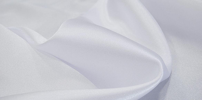 Основні тканини розпродаж