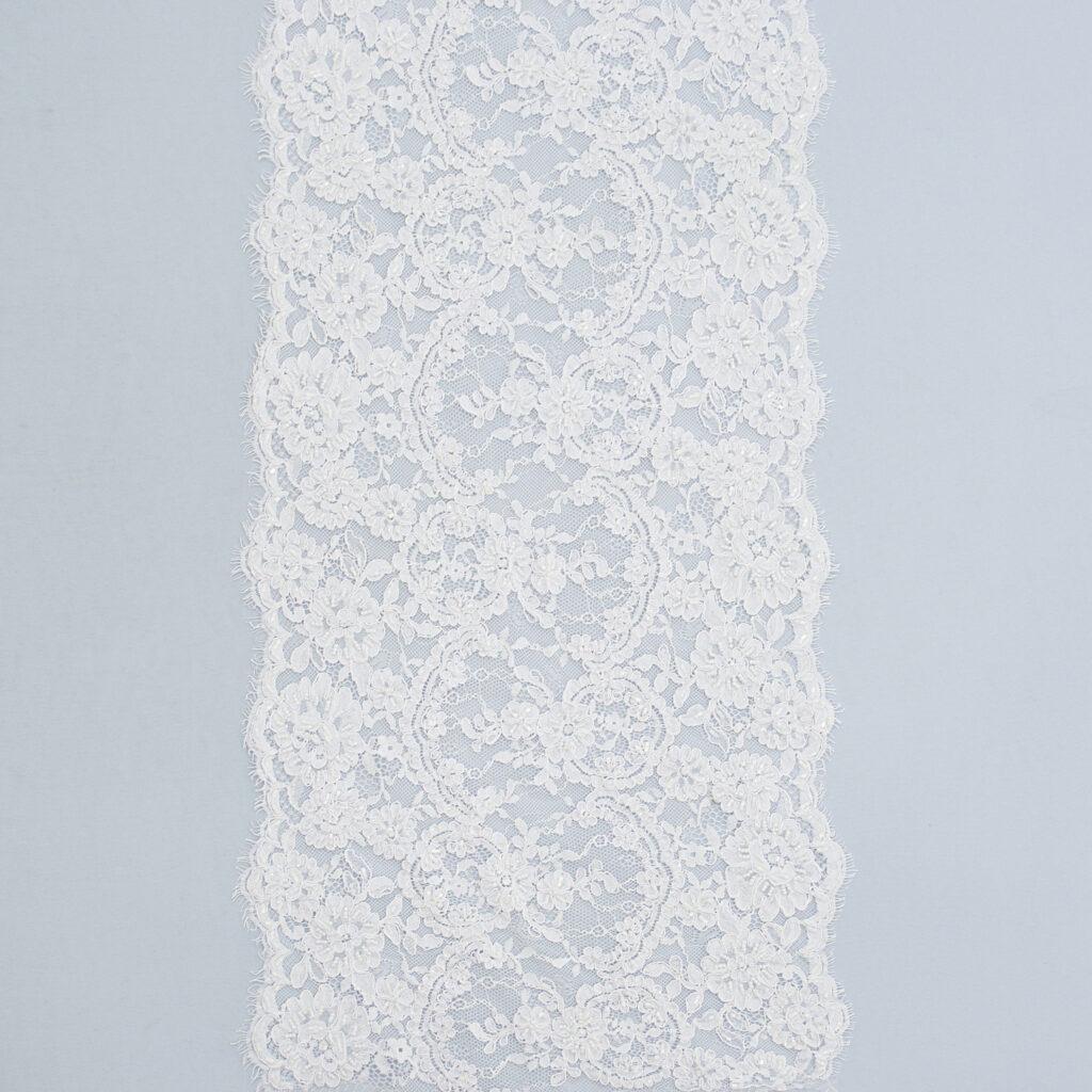 L1999ECB-1