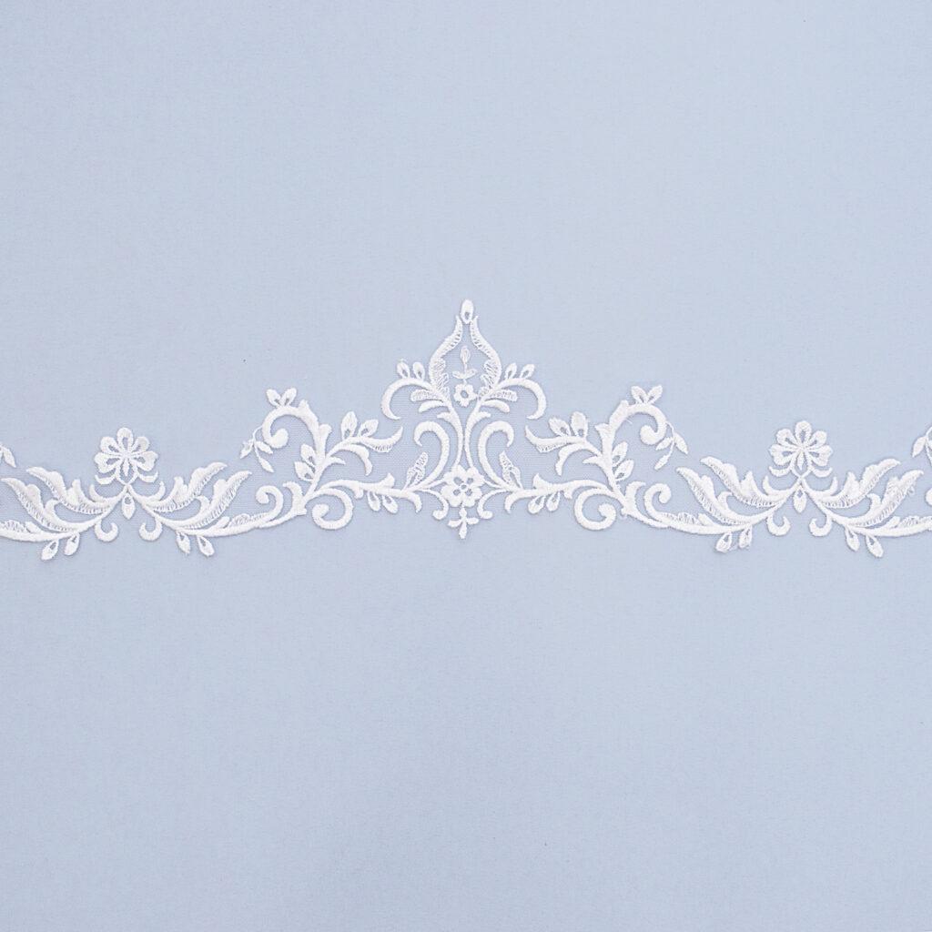 Lace Ribbon AM13093-N99