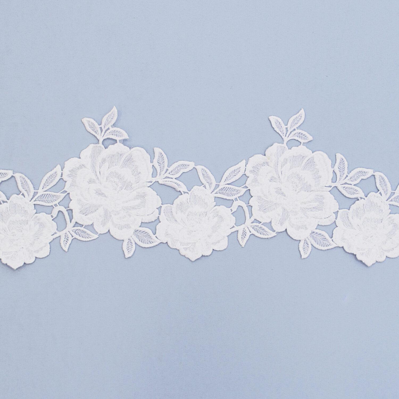 Lace Ribbon AM13621H-PO2040A