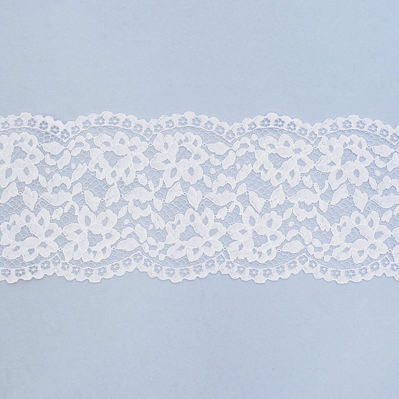 Lace Ribbon BJ700M