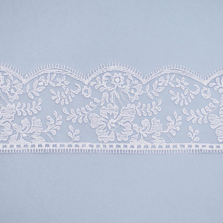 Lace Ribbon T1227-N44