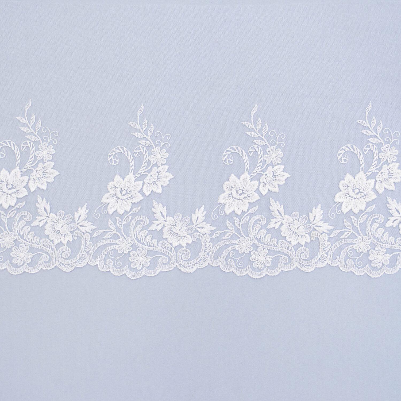 Lace Ribbon TJ-5234