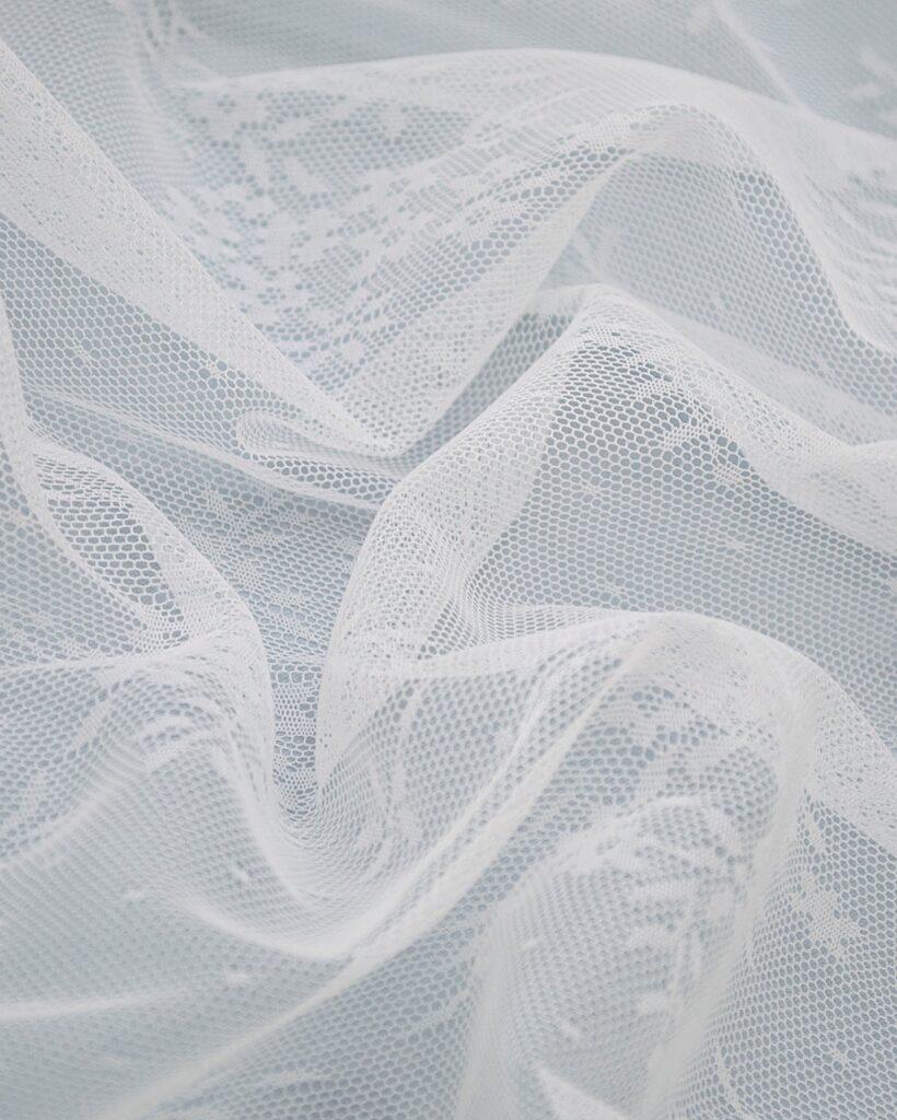сетка ткань